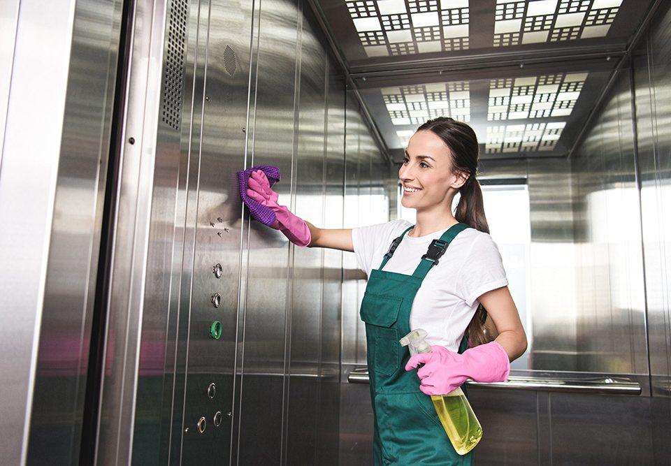 terceirizar-os-servicos-de-limpeza-e-conservacao
