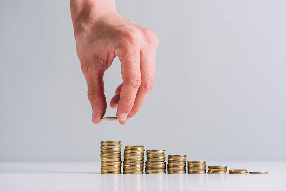 reduzir custos facilities